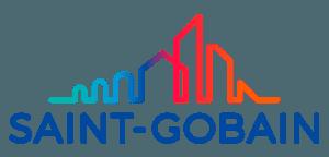 Grupo Saint Gobain